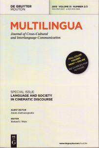 2012-Multilingua-cover